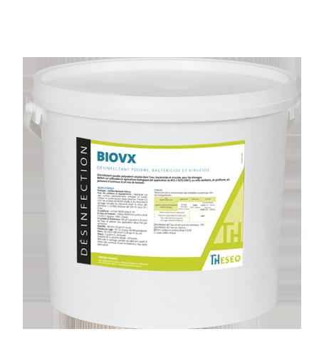 BIOVX 5 kg
