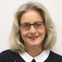 Isabelle DEUVE-RIOU, Veterinaria